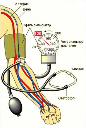 Первый русский анал боль