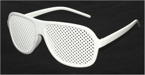 поляризационные очки. кипить киев