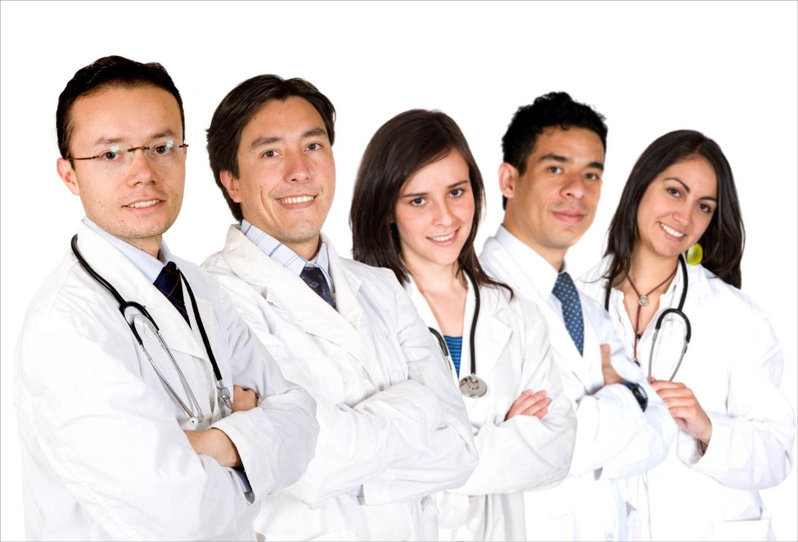 Больница восстановительного лечения ржд иркутск отзывы